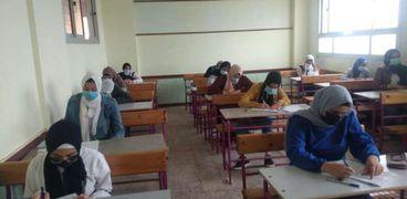 جدول امتحانات الشهادة الإعدادية في قنا