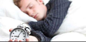 """""""EcoSleep"""".. جهاز جديد لعلاج الأرق والمساعدة على النوم"""