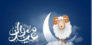 موعد صلاة العيد 2021 في سلطنة عمان