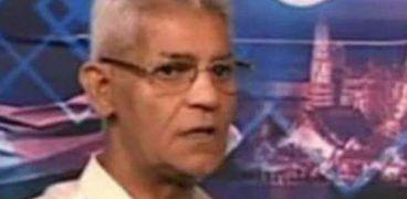 عبدالحميد أبو المجد