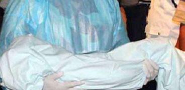 صعقته الكهرباء.. مصرع طفل خلال حضوره حفل زفاف بالفيوم
