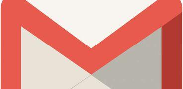 تسريب بيانات مليارت عناوين البريد الإلكتروني لمستخدمي «جي ميل»