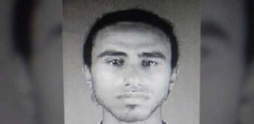 الإرهابي الحسن عبد الله