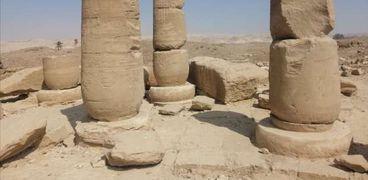 مش في المنيا..جدل حول مكان سجن سيدنا يوسف وأثري:«موروثات شعبية»