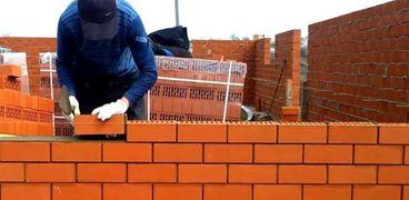 اشتراطات البناء
