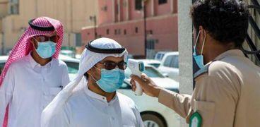 """السعودية تقرر رفع """"كامل القيود"""" أمام سفر مواطنيها"""