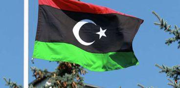 موعد صلاة العيد في ليبيا 2021