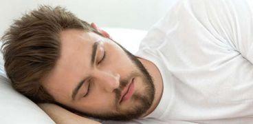 طريقة سحرية للتعامل مع امتناع النوم ليلا