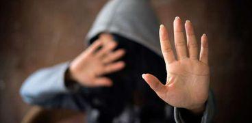 الحكم على متحرش أطفال بالخضوع لعلاج بالعين للحد من الاهتمامات المنحرفة