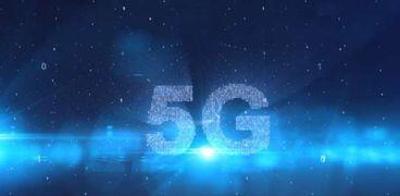 "Huawei تطلق أول هاتف ذكي يتعامل مع شبكات الجيل الخامس ""5G"""
