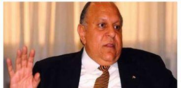 المهندس هاني محمود .. مستشار رئيس مجلس الوزراء للإصلاح الإداري