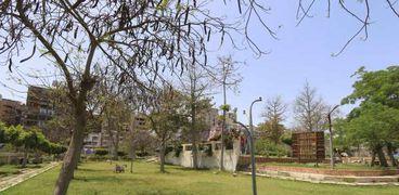 التنمية المحلية : غلق الحدائق والمتنزهات والشواطئ ايام العيد