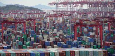 توقعات بتفوق الاقتصاد الصيني بسبب التعامل الأفضل مع جائحة كورونا