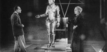 جدل بسبب صناعة روبوتات تعيد الموتى إلى الحياة