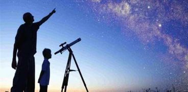 الظواهر الفلكية لشهر أغسطس 2021
