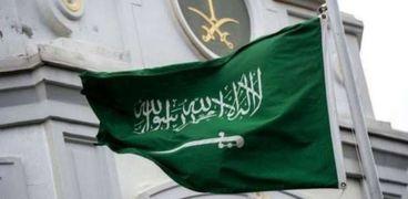 رابط بوابة القبول والتجنيد الموحد وزارة الدفاع