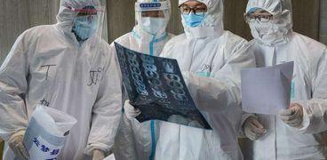أبحاث طبية مستمرة لكشف علاقة السمنة بفيروس كورونا
