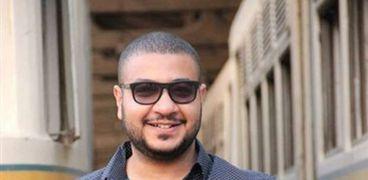 محمد سيد بشير