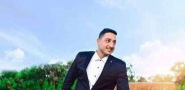 قتله مقاول ودفنه في الصحراء.. تفاصيل اختفاء شاب قبل زفافه بـ 3 أيام