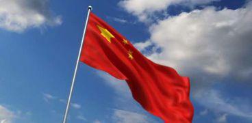 الصين تحذر: بكين تواجه موجة عداء متزايدة في أعقاب تفشي كورونا