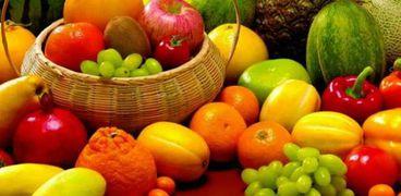ريجيم الفاكهة يجب أن يتم تحت اشراف طبيب
