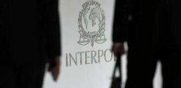 منظمة الإنتربول تعيد دمج سوريا في نظامها للمعلومات