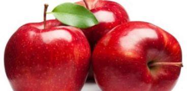 أطعمة تقيك من الإصابة بمرض السكري