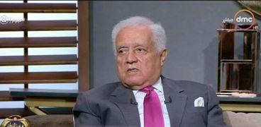 هشام مخلوف
