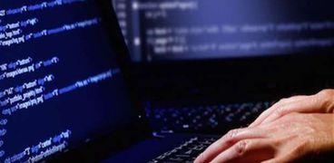 تسريب بيانات أكثر من مليون مستخدم لأحد المواقع الإباحية