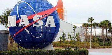 وكالة «ناسا» الأمريكية