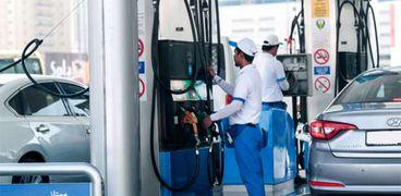 """""""الغرف التجارية"""" تنفي ارتفاع أسعار السلع بسبب زيادة البنزين"""