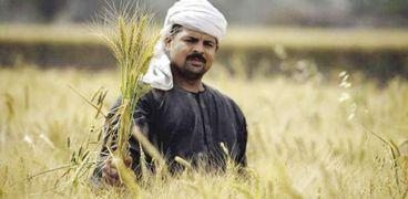 البرنامج يدعم النشاط الاقتصادى لصغار المزارعين
