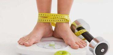 ريجيم الصيام المتقطع لإنقاص الوزن .. تعرف على فوائده المذهلة