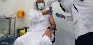 حملات التلقيح مستمرة في السعودية للتصدي لانتشار فيروس كورونا