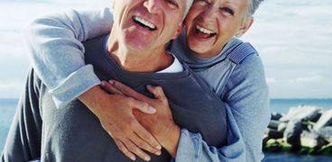 طرق بسيطة لتنشيط الذاكرة ومنع الشيخوخة