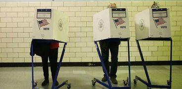 الانتخابات الأمريكية 2020