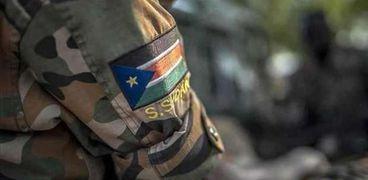 مفوضات السلام السودانية