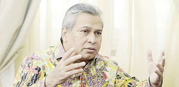 سفير إندونيسيا
