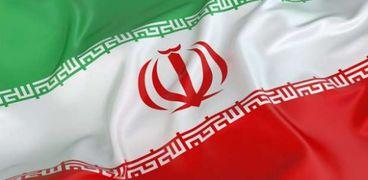 طهران تكشف عن وقوع حادث في محطة نطنز النووية