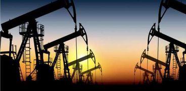 أوابك:الاكتشافات النفطية وصلت إلى أدني مستوي لها منذ مطلع القرن ال21