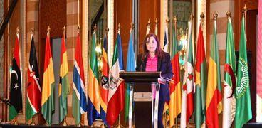 السعيد باجتماع رؤساء المحاكم: الاقتصاد الأخضر مفتاح التنمية المستدامة