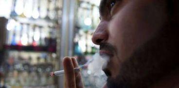 رقم صادم.. كم دخن المصريون في 9 شهور؟