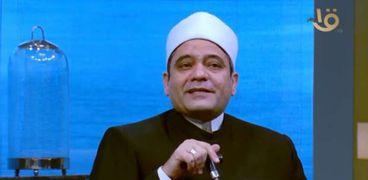 الدكتور محمد وسام