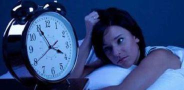 أطباء يحذرون: قلة النوم والسهر يسببا مضاعفات صحية خطيرة بالمخ