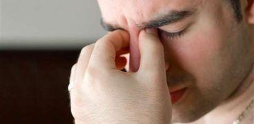 تحذير: حساسية الأنف قد تُضعف حاسة الشم
