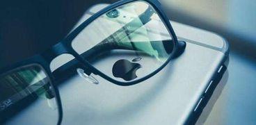 مؤتمر أبل للمطوين يكشف عن تحديثات iOS 15 الجديدة
