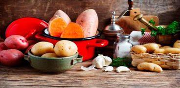 أسعار الخضروات اليوم في الأسواق