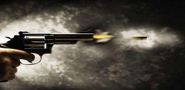 إطلاق نار - أرشيفية