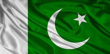 باكستان تعرض دعم تايلاند في أعقاب حادث إطلاق النار بمركز تسوق