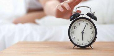 تطبيقات تساعدك على الاستيقاظ مبكرا